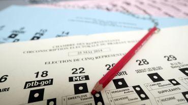 Les Flamands majoritairement contre l'obligation de vote
