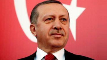 Erdogan se rêve-t-il sultan de la Turquie ?