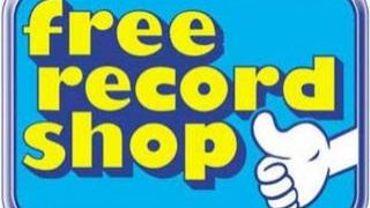 La faillite de Free Record Shop (relancé depuis lors) est l'une de celles qui ont émaillé la vie économique en 2013.