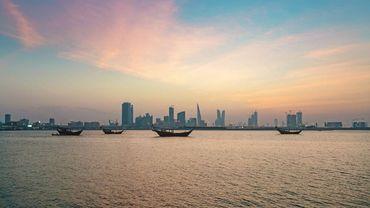 Bahrain arrive en tête des pays préférés des expatriés en 2017