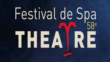 Une vingtaine de spectacles, dont trois créations au 58e Festival Théâtre de Spa