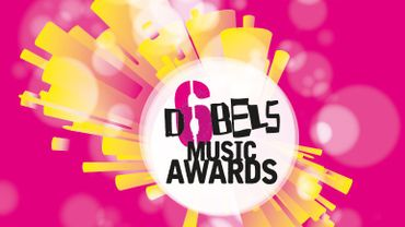 D6Bels Music Awards