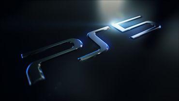La PlayStation 5 n'arriverait pas avant 2020