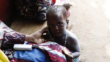 Cameroun : plus de 40 kidnappings dans des écoles ont eu lieu dénonce l'Onu