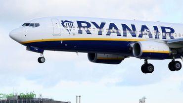 Kris Peeters introduit une action en cessation à l'encontre de Ryanair