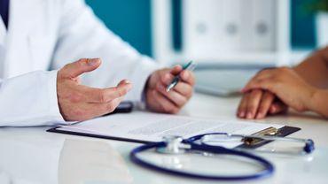 Sclérose en plaques: les malades pourraient enregistrer un fort risque de certains cancers.