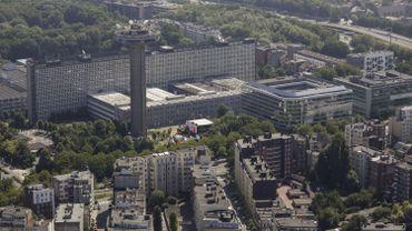 La VRT veut améliorer le  niveau de français des petits Flamands