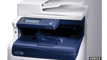 Les photocopieuses Xerox confondent les chiffres