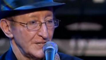 Décès à Paris du chanteur kabyle Idir
