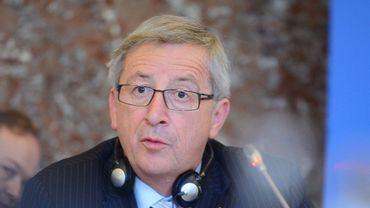 Certains eurodéputés pourraient vouloir éviter de fragiliser Jean-Claude Juncker, l'actuel président de la Commission et ancien premier ministre luxembourgeois