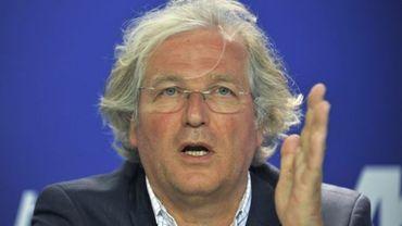 Bruxelles: 16 lauréats pour contre les discriminations à l'embauche