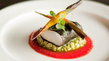 Les guides culinaires, un cadre pour s'y retrouver parmi les nombreuses nouveautés et tendances