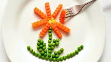 Bactéries dans les légumes surgelés: l'AFSCA donne des conseils de prudence