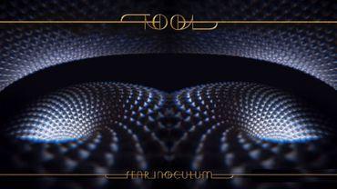 Tool: écoute du nouvel album