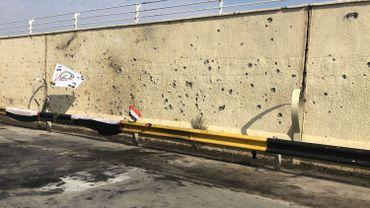 Raid américain à Bagdad: l'Irak porte plainte à l'Onu pour viol de sa souveraineté