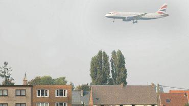Le propriétaire de l'aéroport de Zaventem a-t-il reçu, à l'achat, des garanties pour développer le site? Il n'y a pas encore de réponse aujourd'hui.