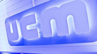 Confinement prolongé: l'UCM appelle à des mesures approfondies pour les entrepreneurs