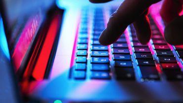 Depuis le début de l'épidémie on constate une augmentation de faux sites internet en lien avec le coronavirus.