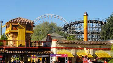 Quelles mesures pour la réouverture des parcs d'attractions ?