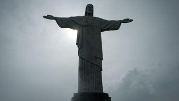 Rio: premier paysage urbain classé au Patrimoine Mondial de l'Unesco