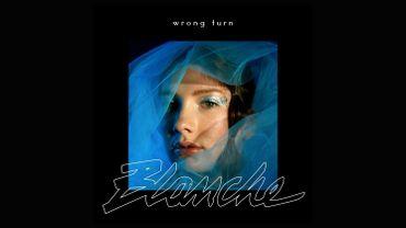 """Après l'Eurovision et """"City Lights"""", Blanche revient enfin avec un nouveau single !"""