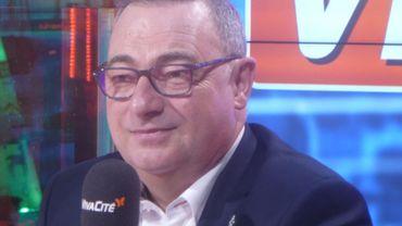 Jacques Gobert