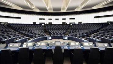 Les eurodéputés durcissent les règles de financement des partis politiques européens