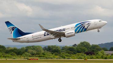 Egyptair: la confusion demeure sur les débris retrouvés et les causes du crash