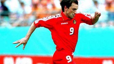 www.sporting-heroes.net
