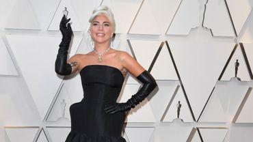 La 91eme cérémonie des Oscars aura fait la part belle à la musique, en l'absence d'un présentateur pour la première fois depuis 30 ans, avec une ouverture en fanfare pour Queen et le morceau de bravoure de Lady Gaga.