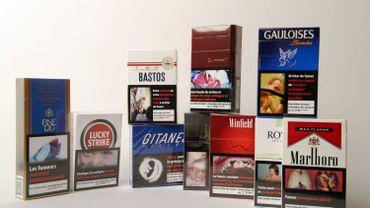 L'autorité de la concurrence mène des perquisitions dans le secteur du tabac