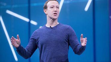 Facebook s'attaque aux fake news