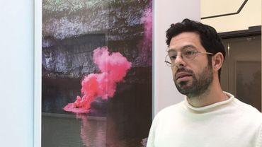 """Résultat de recherche d'images pour """"Filippo Minelli"""""""