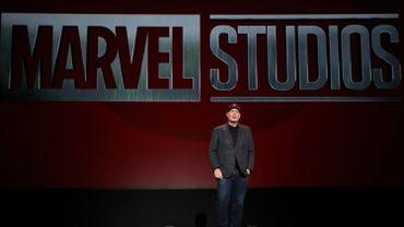 Disney et Marvel annoncent leurs prochains projets pour l'après2020