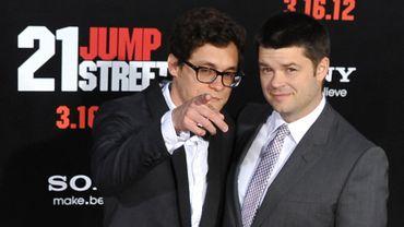 Les réalisateurs Phil Lord et Christopher Miller ont indiqué ne s'occuper que du scénario de la suite du long métrage
