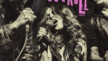 """La série """"Sex&Drugs&Rock&Roll"""" sera lancée le 16 juillet sur FX"""