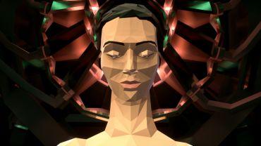Un jeu qui pousse à la réflexion sur le transhumanisme