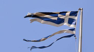 La Grèce doit recevoir à temps de quoi payer une échéance de 3,4 milliards d'euros due à la BCE, le 20 août