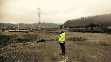 Réhabilitation du site des anciennes usines Cuivre & Zinc à Chênée