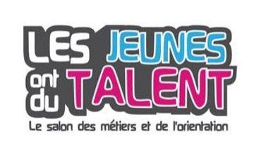 Les jeunes ont du talent, ce samedi à Libramont