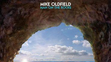 Mike Oldfield sortira un nouvel album fin janvier