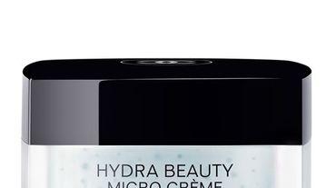 Microfluidique : la dernière grande (mais petite) tendance en cosmétiques ?