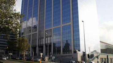 Bureaux Bruxelles