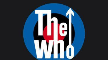 The Who de passage en France pour leur 50e anniversaire