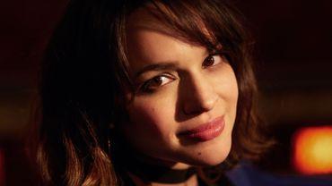 Norah Jones à Lille: l'intimité sublimée!