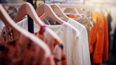 Fashion Revolution Week: une semaine pour réfléchir à notre manière de consommer la mode