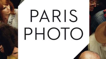 Paris Photo, le rendez-vous international de la photographie, se déroule du 14 au 17 novembre sous la Nef du Grand Palais
