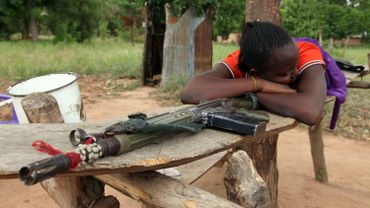 Nigeria: seize personnes tuées dans une attaque pendant un baptême