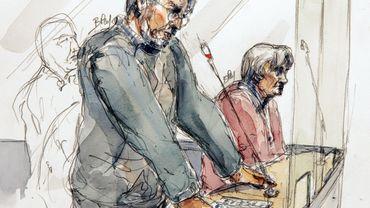 Michel Fourniret vient avoué son implication dans la disparition de la petite Estelle Mouzin.
