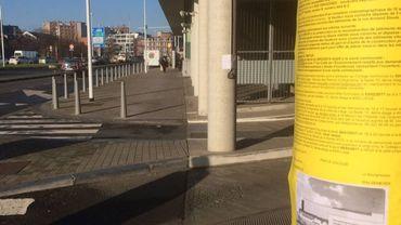 Liège: l'enquête publique pour Médiaciné est relancée suite à un problème de délai